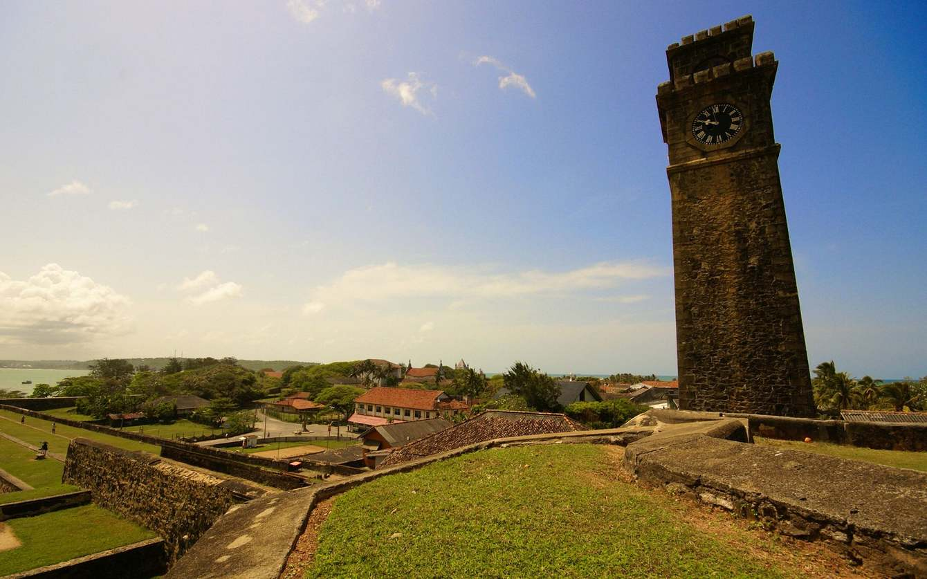 Galle_1
