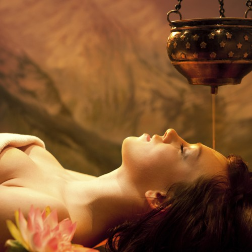 All_about_Ayurvedic_Shirodhara!